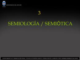 Semiótica3.