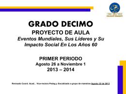 DECIMO_proyecto_I - bennett-soft
