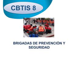 BRIGADAS DE SEGURIDAD_bien_2