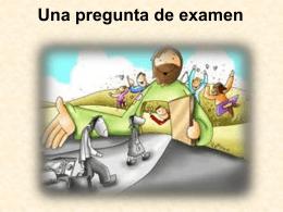 1 LOS PEQUEÑOS LO SABEN TODO