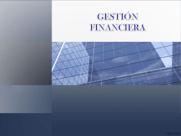 gESTION_FINANCIERA
