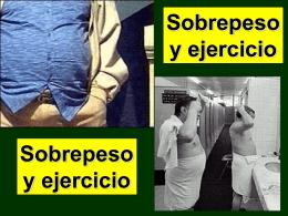 Ejercicio - PPS MIL.com