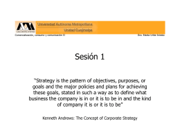 Presentación de PowerPoint - Comercialización consumo y