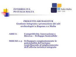 Presentazione_Archaeotur_Generale