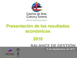 Diapositiva 1 - Cabildo de Lanzarote
