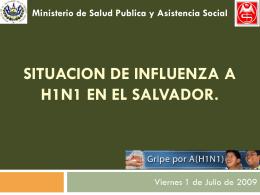 Tercera REUNION DE COMISION POLITICA PARA EL ABORDAJE