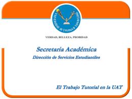 I REUNION DE TRABAJO RED DE SERVICIO SOCIAL