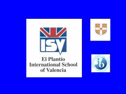 Archivos/Presentacion reunion Y7 curso 2014-15