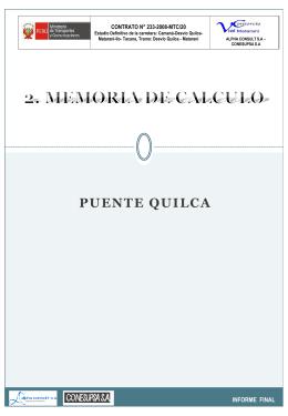 05. SEPARADORES