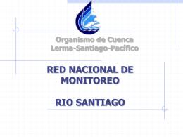RNM-RIO-SANTIAGO-JALISCO