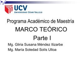MARCO_TEORICO[2]