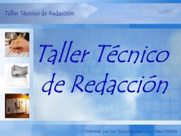 Diapositiva 1 - Salon de Proyectos