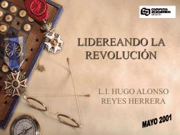 Material de Gary Hamel - Páginas Personales UNAM