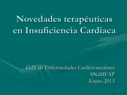 8-Insuficiencia_Card..