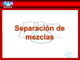 heterogénea - 3ºQuímica.dsm