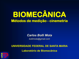 Cinemetria