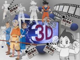 Maqueta_MDM_cine_y_animacion3D_
