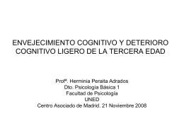 PARTE TEÓRICA DCL