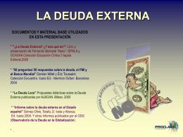 ilegitimapresentacion-3