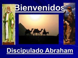 25-Los Valores - Iglesia de Cristo Mahanaim