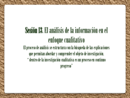 Diapositiva 1 - ana-upn