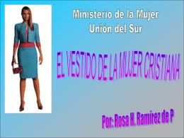 vestido_de_la_mujer