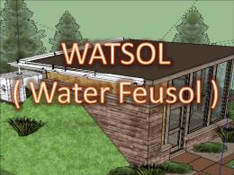 Watsol I