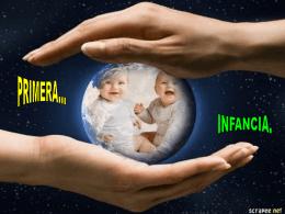 1ra INFANCIA (3538432)