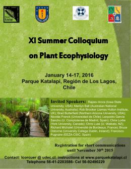 Diapositiva 1 - Parque Katalapi