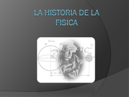 Diapositiva 1 - cbt3