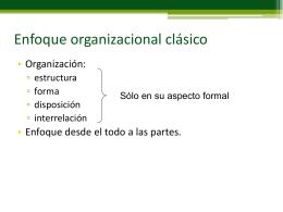 Sesion_7 – Tema_4_Fayol_Administracion_Clasica