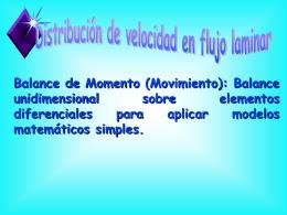 mecfluidos3 - Investigadores