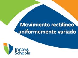 1413775017.Presentacion_MRUV