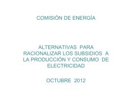 Subsidios_al_Consumo_de_Electricidad[2] con bono