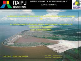 CT08-ITAIPU_dia24_16hs35