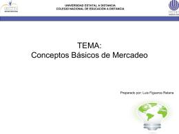 Conceptos_de_Mercadeo
