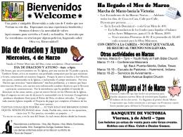 3/01/09 - Puerta La Hermosa