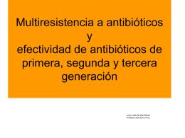 Diapositiva 1 - Educa Santiago