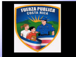 fp_costrica