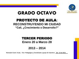 OCTAVO_proyecto_III - bennett-soft