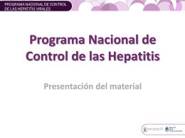 Dra_Vidiella2_Programa_Nacional_HV