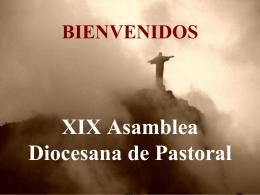 Documento de Aparecida - Arquidiócesis de Tijuana
