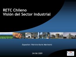 Inducción a ISO 26000