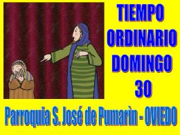 26 – TO – 30(FILEminimizer) - Parroquia San José de Pumarín