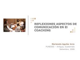 ANEXO 1.2 Presentacion Marianela Aguilar