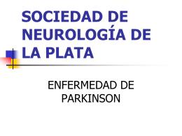[+] descargar archivo - sociedad de neurologia de la plata