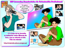 2.7.Cartel_fotos - Orientación Educativa de Huesca