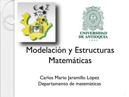 1 - Universidad de Antioquia