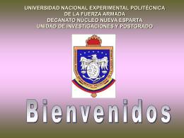 3,1 MB - Bereniceblanco1