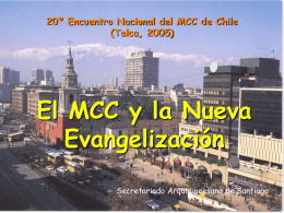 EN20-Talca2005-PonSD.. - Cursillos de cristiandad de Valparaíso